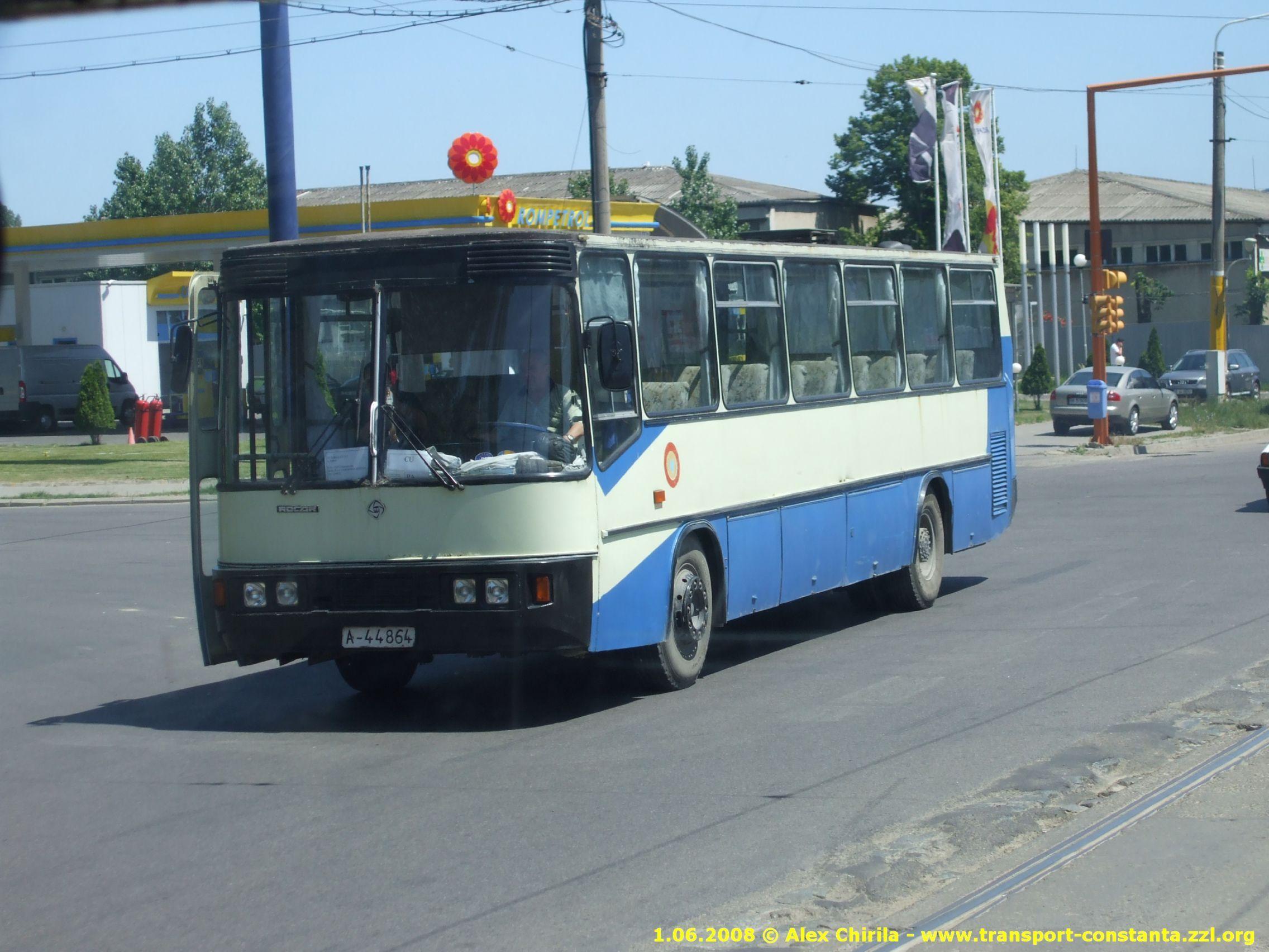 A-44864-001.jpg