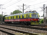 Locomotive - Pagina 69 Tn_Automotor%20de%20DIAGNOZA%20CAII%20si%20a%20LINIEI%20de%20CONTACT-Chitila-002