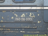 tn_060-DA-0013%20(4)-14.06.2008.jpg